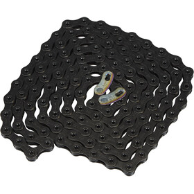 SRAM XX1 Eagle fietsketting 12-speed zwart